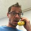 BaconKnewBest's avatar