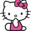 Baconluv13's avatar