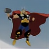 BaconManiac's avatar