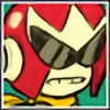BaconMcShig's avatar