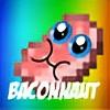BaconNaut's avatar