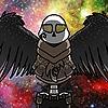 BaconNeverDi's avatar