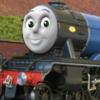 BaconOverlord582's avatar