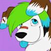 Baconshep's avatar