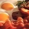 bacontibus's avatar