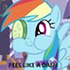 BaconxMuffin's avatar