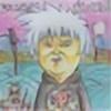 BaconYasha's avatar
