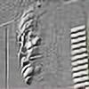 Bactaboy's avatar