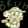BacterialAcid's avatar