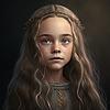 bactino's avatar