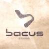 BacusStudios's avatar