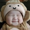 bacvo's avatar