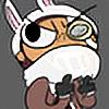 Bacxaber's avatar