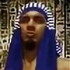 bad-azz's avatar