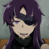 Bad-Blood-Princess's avatar
