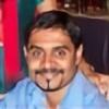 bad-j's avatar