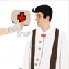 Bad-Medic's avatar