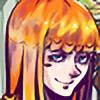 bad-orange's avatar
