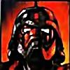 Bad-People's avatar