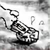 BaD-TardisSaucE's avatar