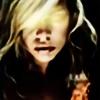 Bad-Wolf23's avatar