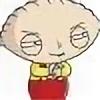 bad-wulf-1013's avatar