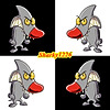 Bada2012's avatar