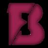 badafra's avatar