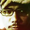 badaipurba's avatar