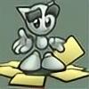 BadaiSapi's avatar