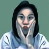 badakbcula1's avatar
