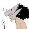 badakkacak's avatar