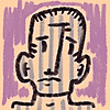badalchemydesigns's avatar