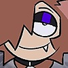 badalter's avatar