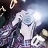 badam1's avatar