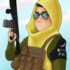 badannaboi's avatar