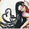 BadApple-Art's avatar