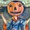 badapplebettie's avatar