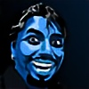 badappledesignz's avatar