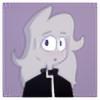 BadArtistArthur's avatar