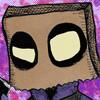 BadArtStudios's avatar