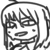 BADartXD's avatar