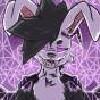 BadAspen's avatar
