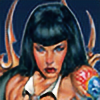 badass-artist's avatar