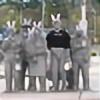badass-bunny's avatar