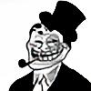 BADASSassin's avatar