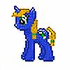 BadassBlaziken's avatar