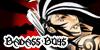BadassBoys's avatar