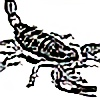 BadassDesigns's avatar