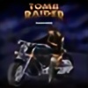 badassgamez's avatar
